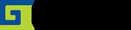 GaraGeeks – Solar Charging Stations Logo